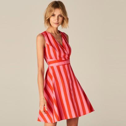 13dfbd36 Mohito sukienki - kolekcja
