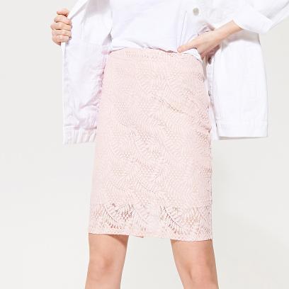 eb2999e96b Spódnica na wesele - 30 najładniejszych modeli w atrakcyjnych cenach
