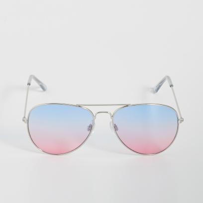 698da4b3438d Okulary przeciwsłoneczne damskie kolekcja wiosna lato 2019 - avanti24.pl
