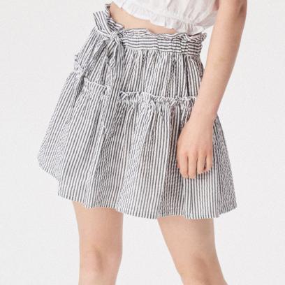 0058aa1c Męskie ubrania w kobiecych stylizacjach - zobacz jak to zrobić