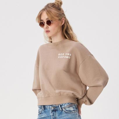 718e86d428 Swetry damskie - sweter damski - kolekcja wiosna lato 2019 - avanti24.pl