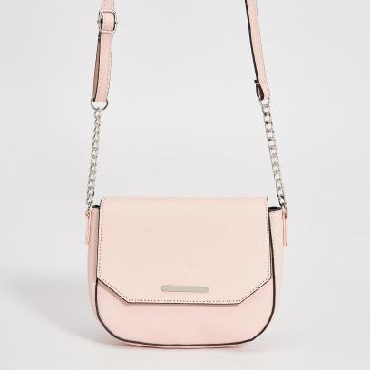 a85324461eb65 Tanie torebki do letnich stylizacji - niedrogie i modne propozycje