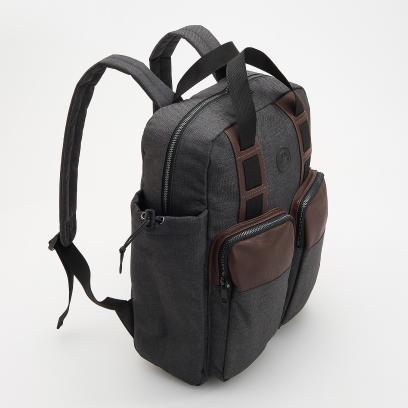 817649c5252bd Męskie plecaki i torby - jaki model wybrać?