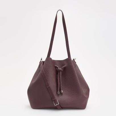 9c2f824f61c38 Reserved torebki na każdą okazję - najnowsze modele