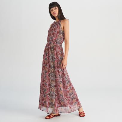 35f4061665b2 Sukienki damskie kolekcja wiosna lato 2019 - avanti24.pl