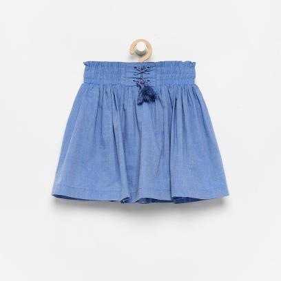 ccfce0f636 Spódnice dla dziewczynek kolekcja wiosna lato 2019 - avanti24.pl