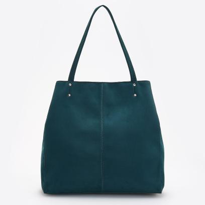 f84ee2577344a Reserved torebki na każdą okazję - najnowsze modele