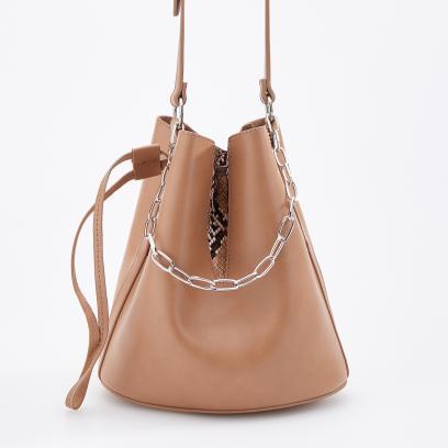 e77f267e5a696 Reserved torebki na każdą okazję - najnowsze modele