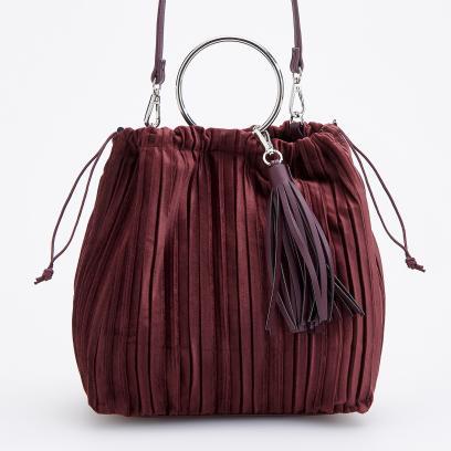 51a75a579b74f Reserved torebki na każdą okazję - najnowsze modele