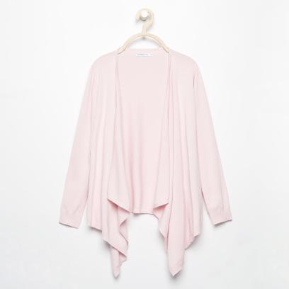 c4e4a97f07 Modne ubrania dla dziewczynek w wieku 10 lat. Da się markowo i tanio