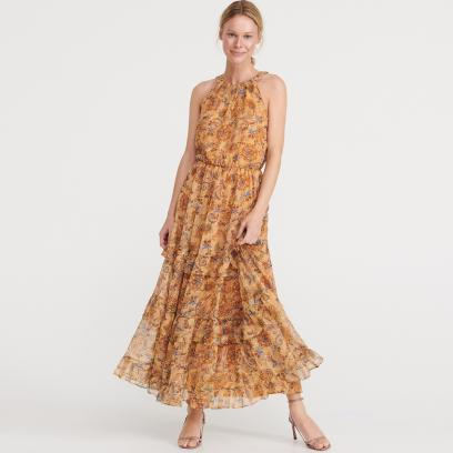 7999505800a67b Sukienki Reserved z wyprzedaży. Wybraliśmy najciekawsze modele
