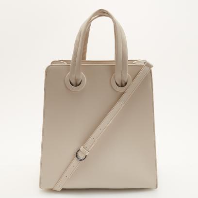 b7af7f91f7521 Uniwersalne torebki, które pasują do wszystkich stylów ubierania się