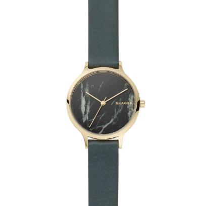 96270a94abbaf6 Zegarki damskie - zegarek damski - kolekcja wiosna lato 2019 ...