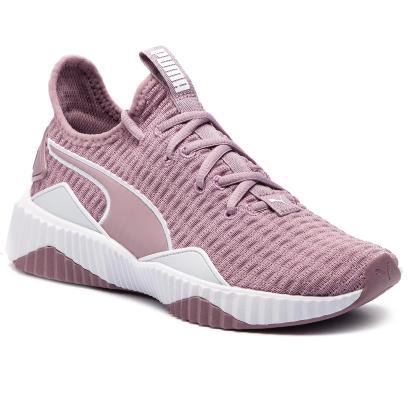 5f71c01ad84b64 Jakie buty do biegania wybrać - czyli wszystko, co powinnaś wiedzieć