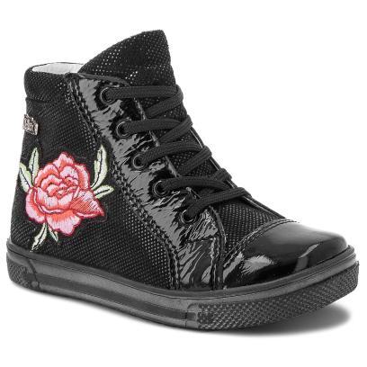 Deichmann promocje: buty, które warto kupić na zimowej