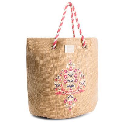 c2063245f2710 Modne torebki na wiosnę. Zapłacicie za nie mniej niż 200 zł!  przegląd