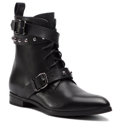 9cb952a1 Najmodniejsze buty na chłodne dni! Botki, kozaki i nie tylko. Wiele ...