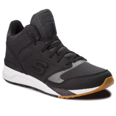 b848ff98 Które zimowe buty męskie będą hitem sezonu? Wybieramy najlepsze modele