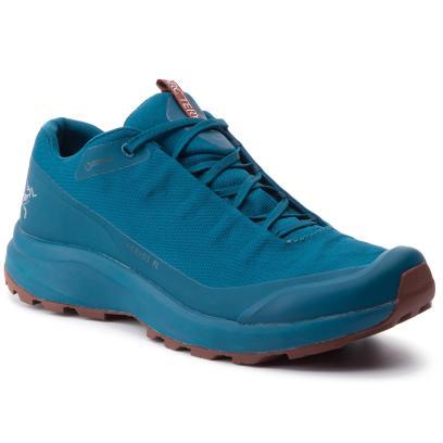 fae64fa8c2096 Buty turystyczne, hikingowe i trekkingowe - przegląd butów outdoorowych