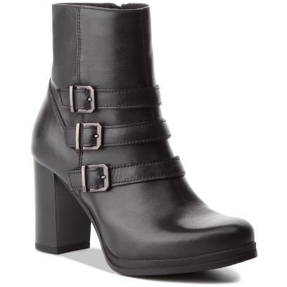 6f0bd88801adb CCC buty z jesienno - zimowej kolekcji. Sprawdzamy, jakie fasony są ...