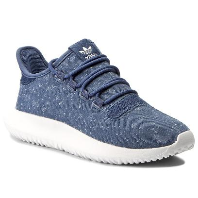 Adidas Tubular futurystyczne buty sportowe, które podbiły