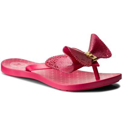 6ee0c1d5 Baleriny Zaxy - konkurencja dla słynnych butów Melissa?