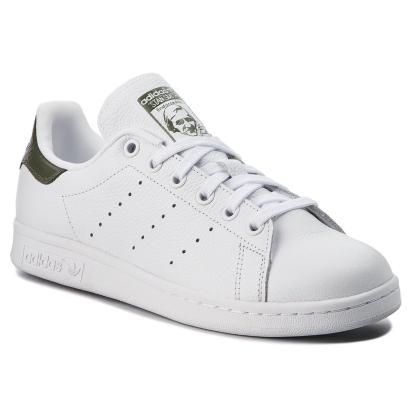 37ac27afa4711 Adidas - 3 modele funkcjonalnych i stylowych sneakersów na co dzień
