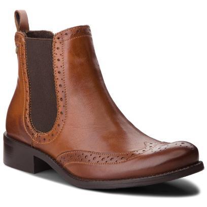 59259d5c CCC buty z jesienno - zimowej kolekcji. Sprawdzamy, jakie fasony są ...