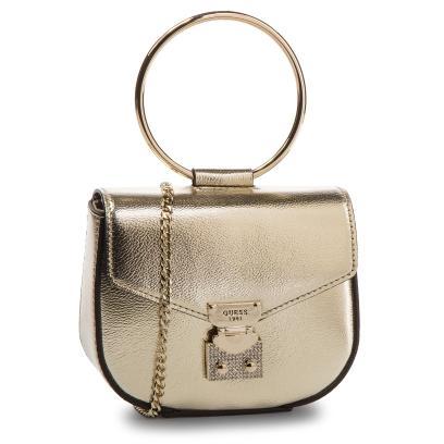 33566046e4508 Małe torebki na specjalne okazje - biżuteryjne