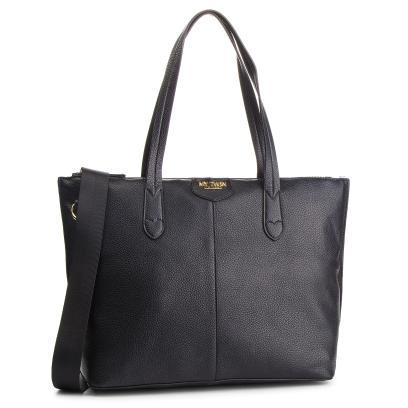 421e39d84bf04 Uniwersalne torebki, które pasują do wszystkich stylów ubierania się