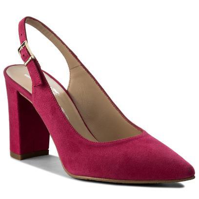 900457b588803c Eleganckie buty na wyjątkowe okazje: seksowne szpilki Justyny ...