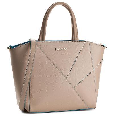 6b7d84eab3c89 Uniwersalne torebki, które pasują do wszystkich stylów ubierania się