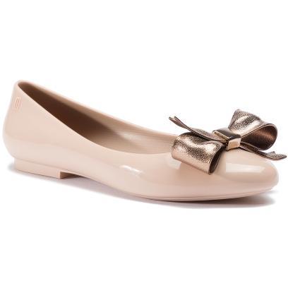 469b231569b13 Buty Melissa - wszystko, co warto o nich wiedzieć. Opinie o butach ...