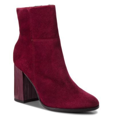 23e3e883 CCC buty z jesienno - zimowej kolekcji. Sprawdzamy, jakie fasony są ...