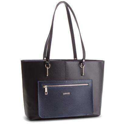 7e91ee7928ecf Niedrogie torebki do pracy - jakie modele i kolory wybrać