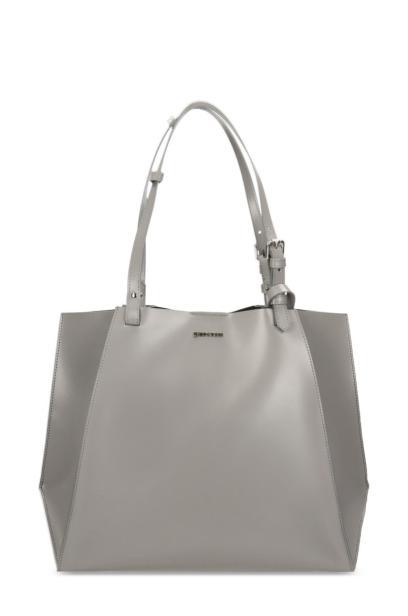 bf19a48c8cc93 Idealna torebka do pracy - sojusz wygody i elegancji: wiele z tych ...