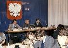 Sprawa ks. Popiełuszki w mediach oficjalnych i prasie podziemnej