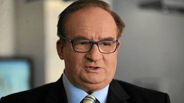 ''Grecja jest koniem troja�skim Rosji w UE. Bruksela zap�aci za rozszerzenie sankcji''