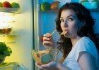 Naukowcy odkryli sekret nocnego obżarstwa?
