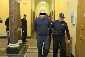 Kierowca z Kamienia Pomorskiego kaja się i prosi o sprawiedliwy wyrok