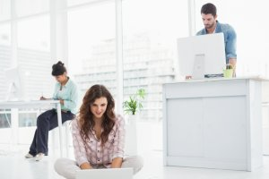4 zasady motywacji pracownik�w