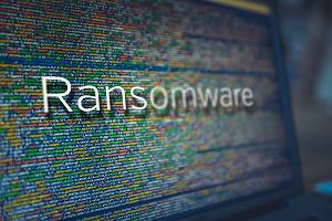 Ransomware - groźne złośliwe oprogramowanie