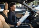 Przez samochody autonomiczne ubezpieczyciele stracą miliardy dolarów