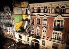 Zamach w Smoleńsku? Mało! Ewa Stankiewicz podejrzewa Rosję o spowodowanie katastrofy w Katowicach