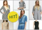 10 sukienek, kt�re nie wyjd� z mody po jednym sezonie