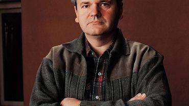 Slobodan Miloszevic