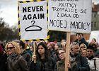 CBOS: Wi�kszo�� Polak�w za aborcj� w szczeg�lnych przypadkach