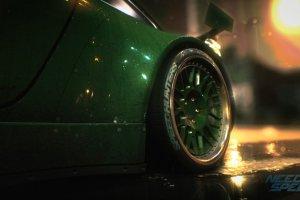 Wideo | Zapowiedź nowego Need For Speed