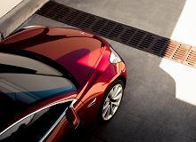 Tesla Model 3 z dwoma silnikami zadebiutuje latem