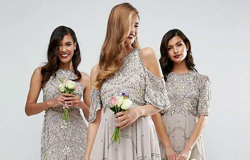 Sukienki Na ślub Cywilny Skromnie Czy Z Rozmachem Zdjęcie Nr 1